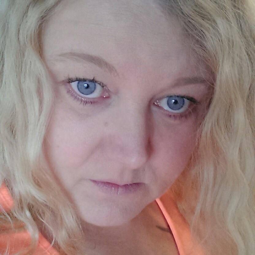 Heidi Hansen ~ Divine Gateways